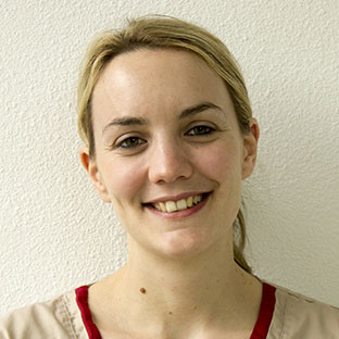 Dentiste Docteur Maud Monteyrol Raymond