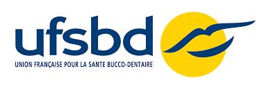 Union Française pour la Santé Bucco Dentaire